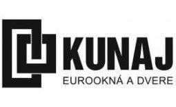Kunaj logo