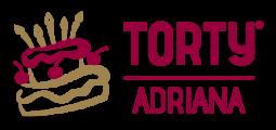 Torty Adriana